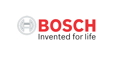 bosch-home-product-video