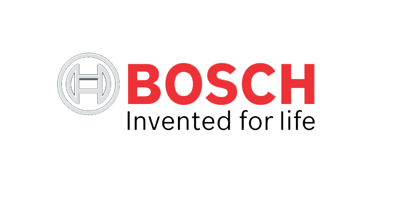 bosch-home-page